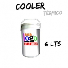 Coolers 6 Latas