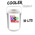 Coolers 10 Latas