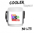 Coolers 30 Latas